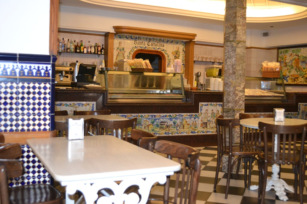 chocolateria_santa_catalina_valencia