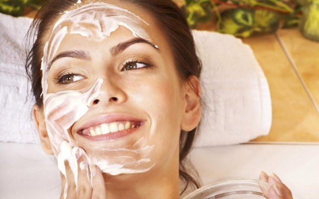 Prepara tu Beauty Mask y reactiva tu piel
